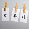 Japanese Typeset